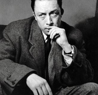 Albert Camus: biografía, frases, libros, muerte, y mucho más