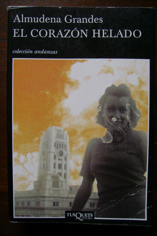 Almudena-Grandes-03