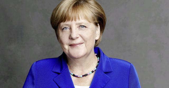 Angela-Merkel-1