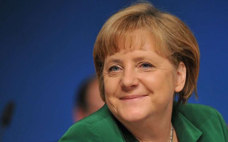 Angela-Merkel-10