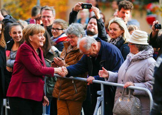 Angela-Merkel-11
