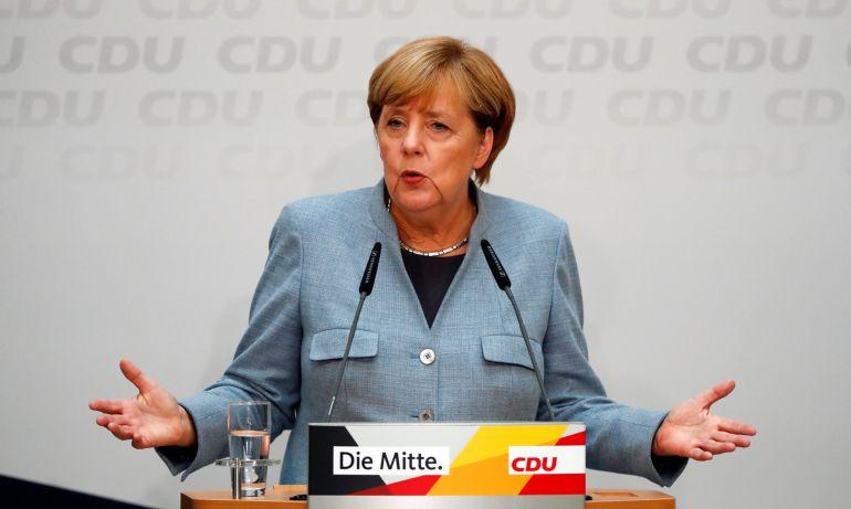 Angela-Merkel-13