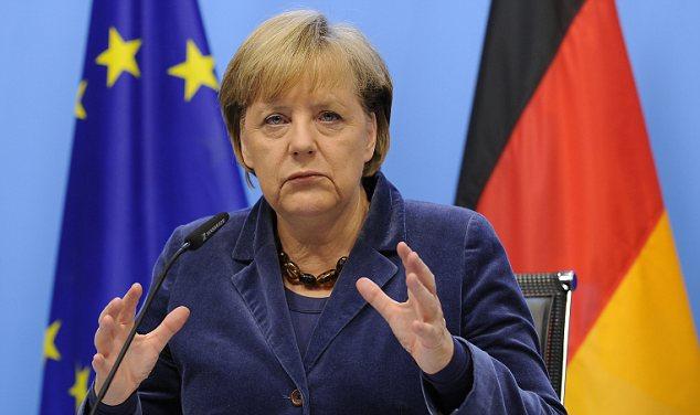 Angela-Merkel-14