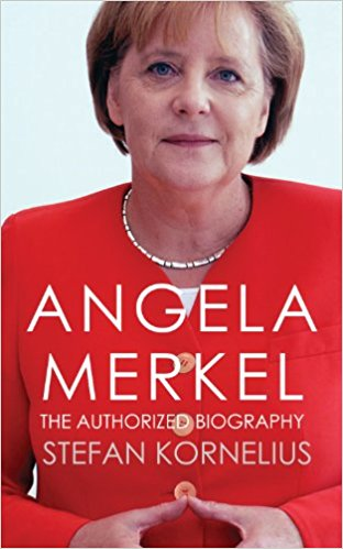 Angela-Merkel-15