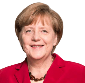 Angela Merkel: biografia, frases, gobierno, libros, y más