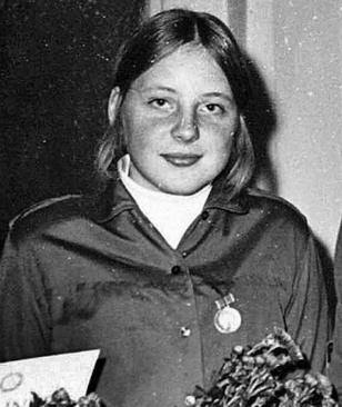Angela-Merkel-5