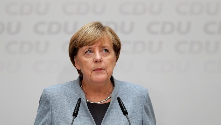 Angela-Merkel-6