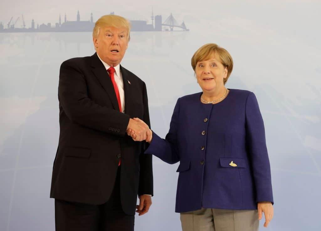 Angela-Merkel-7
