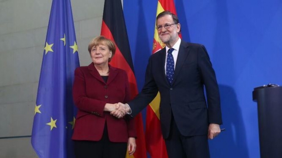 Angela-Merkel-9