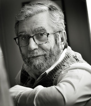 Antonio Muñoz Molina 7