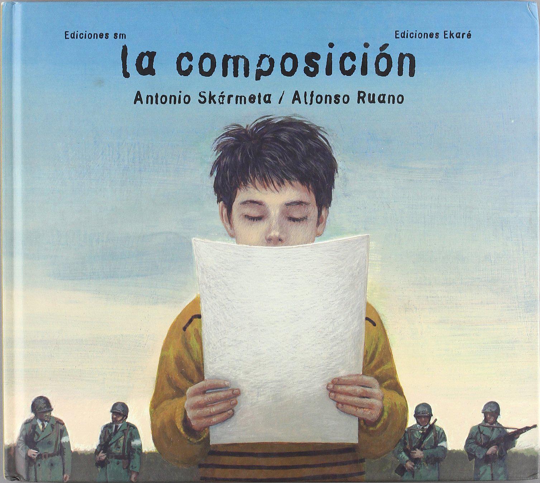 Antonio skarmeta 7