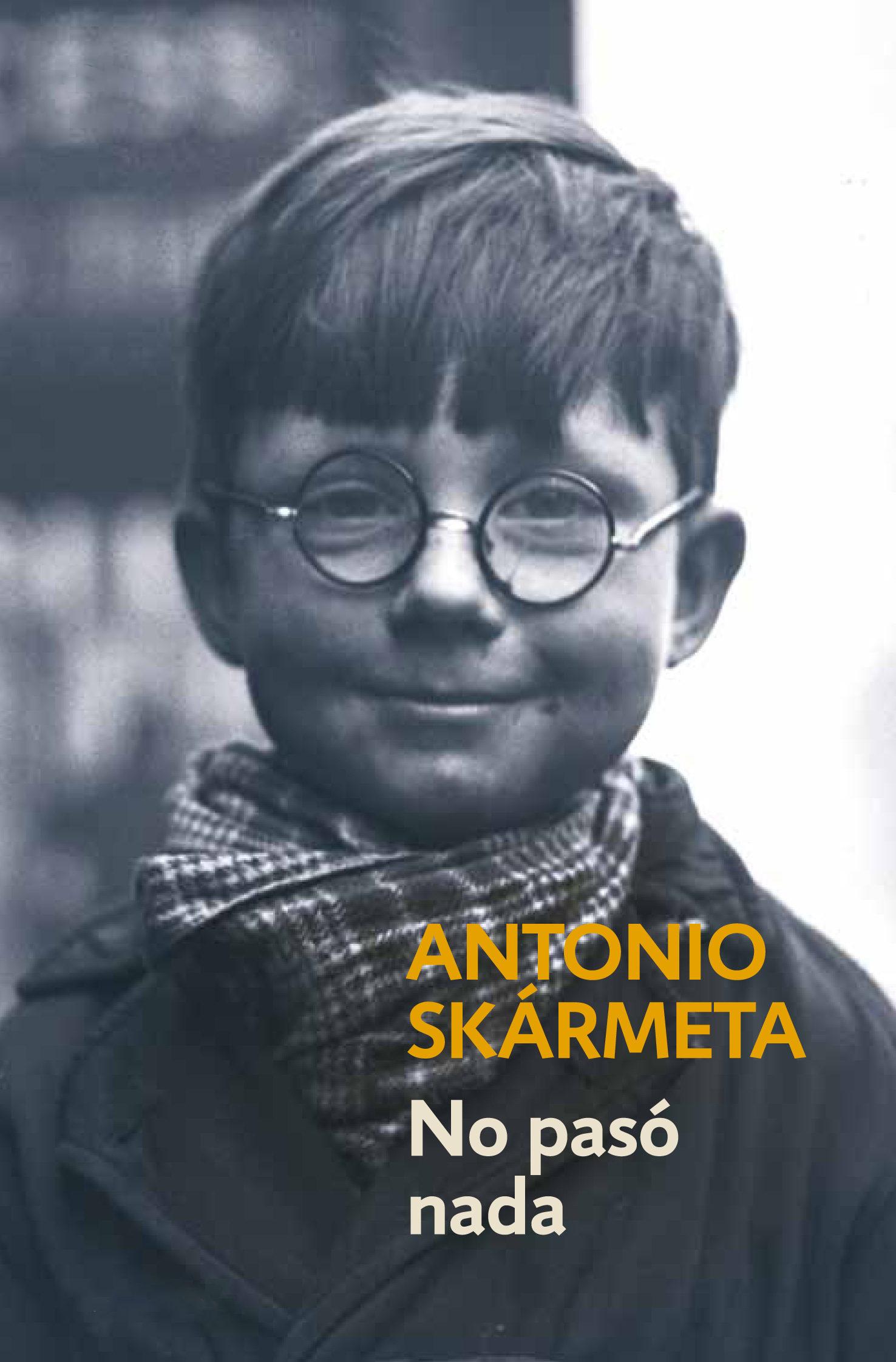 Antonio skarmeta 8
