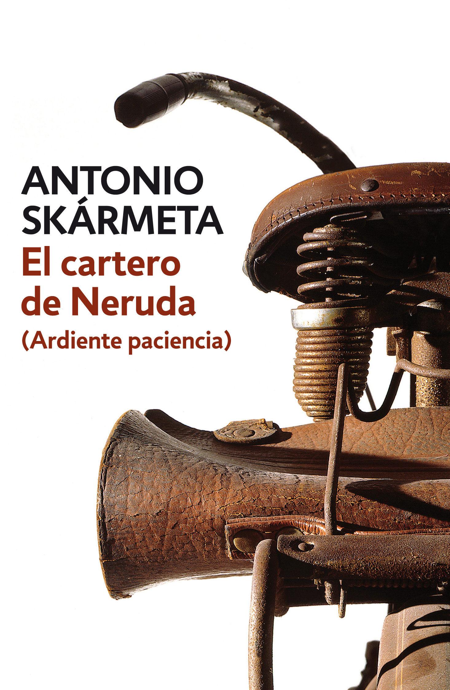 Antonio skarmeta 9