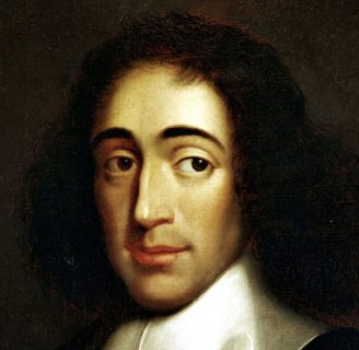 Baruch Spinoza: Biografía, frases, libros, filosofía y más