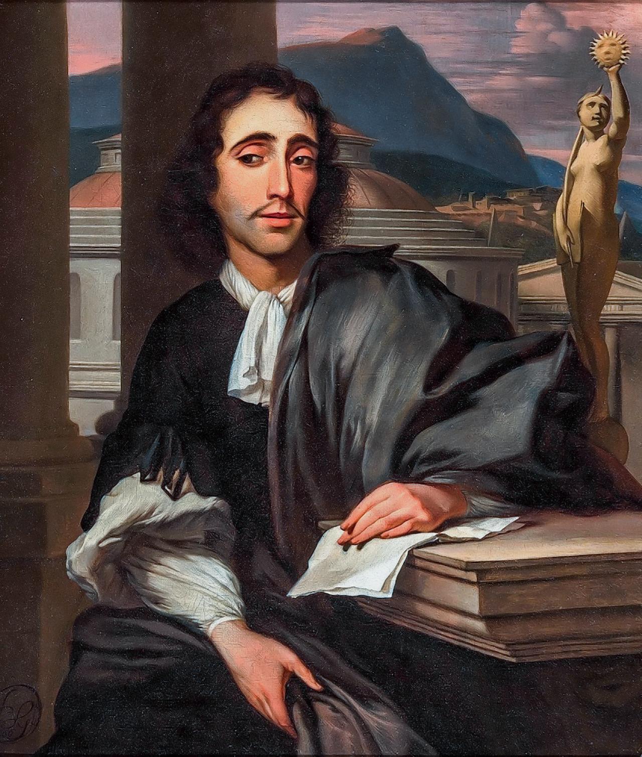 Baruch-Spinoza-02