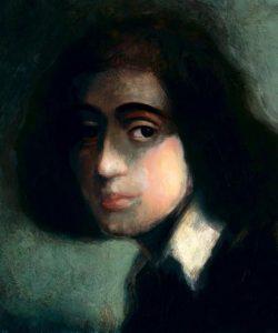 Baruch-Spinoza-03
