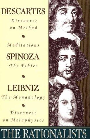 Baruch-Spinoza-04