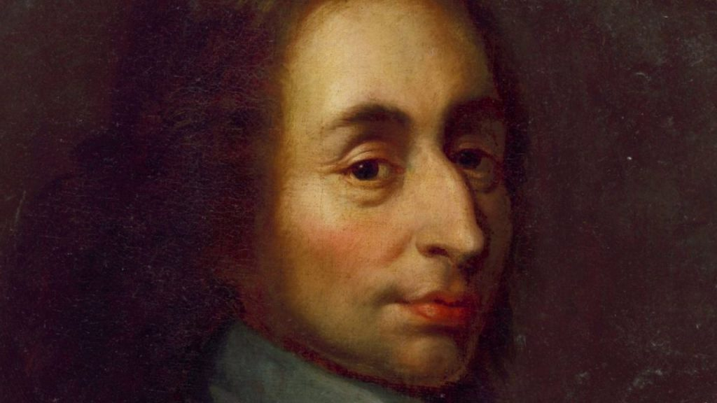 Blaise Pascal: biografía, frases, inventos, y más