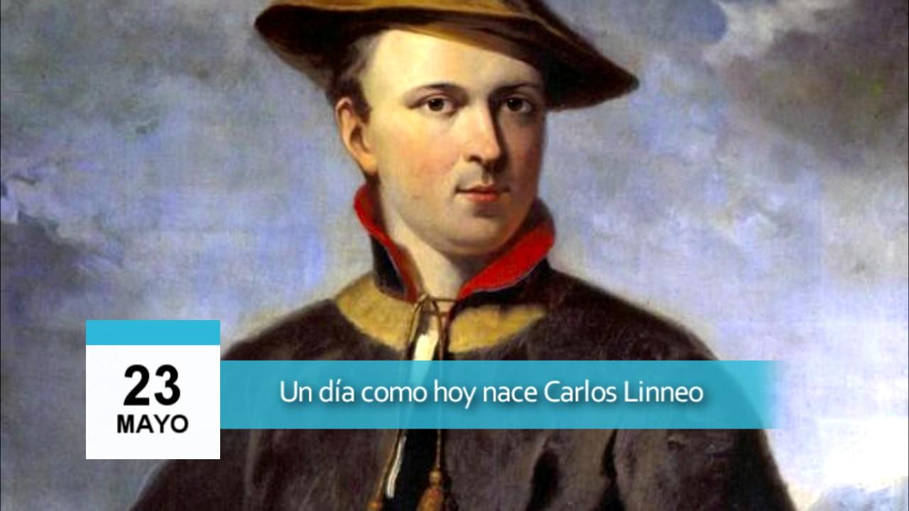 Carlos-Linneo-3