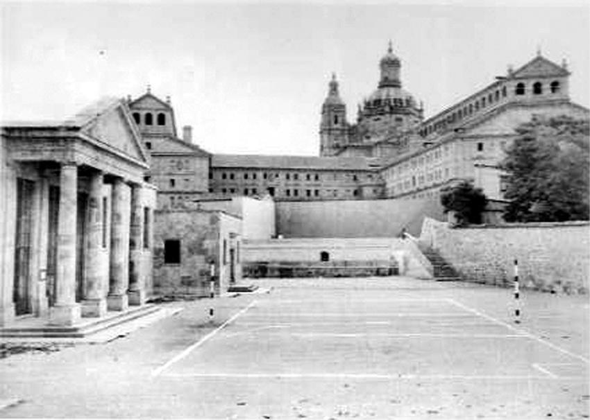Carmen-Martín-Gaite-2