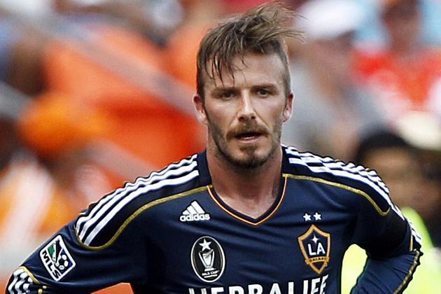 David-Beckham-10