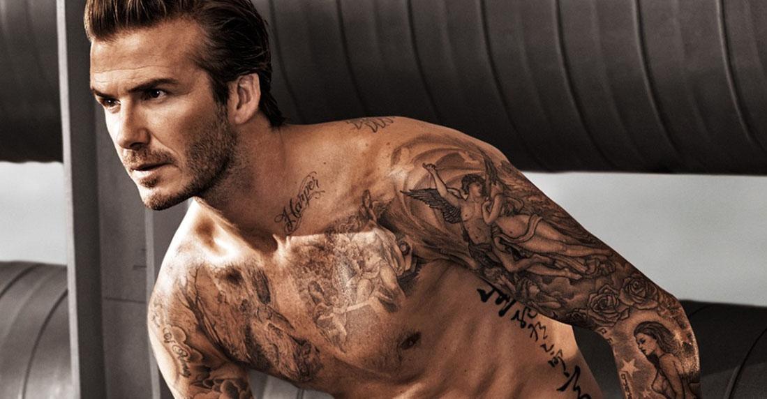David-Beckham-13