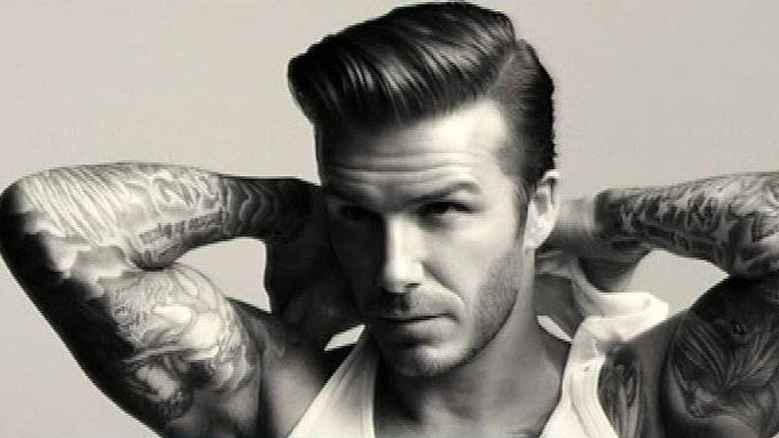 David-Beckham-15