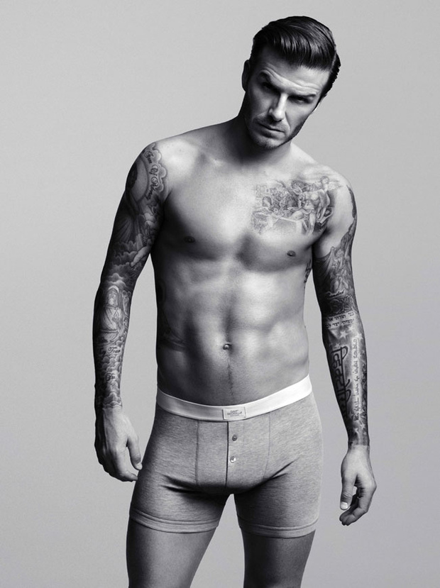 David-Beckham-16