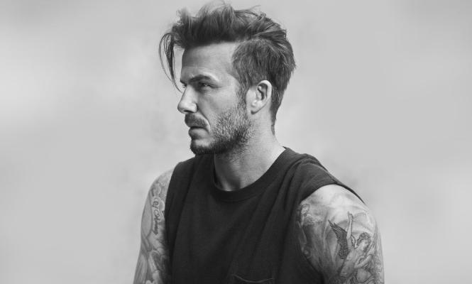 David-Beckham-23
