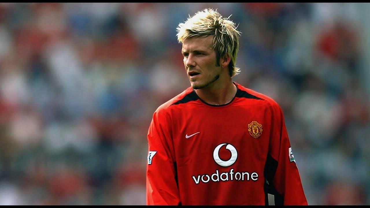 David-Beckham-5