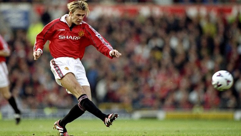 David-Beckham-6