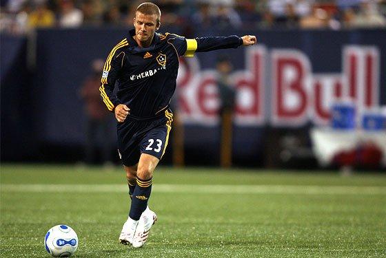 David-Beckham-8