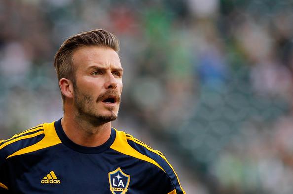 David-Beckham-9