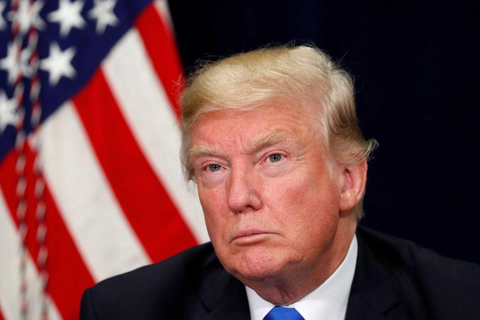 Donald-Trump-1