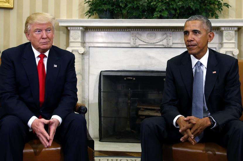 Donald-Trump-11