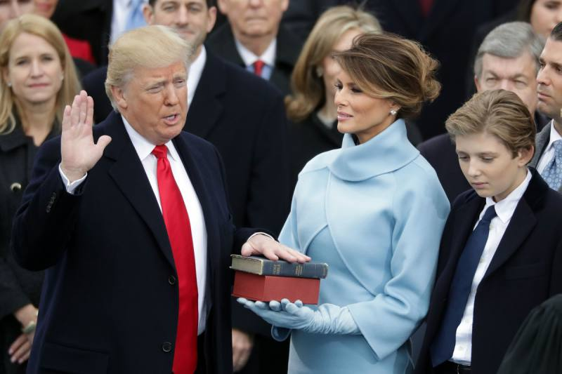 Donald-Trump-12