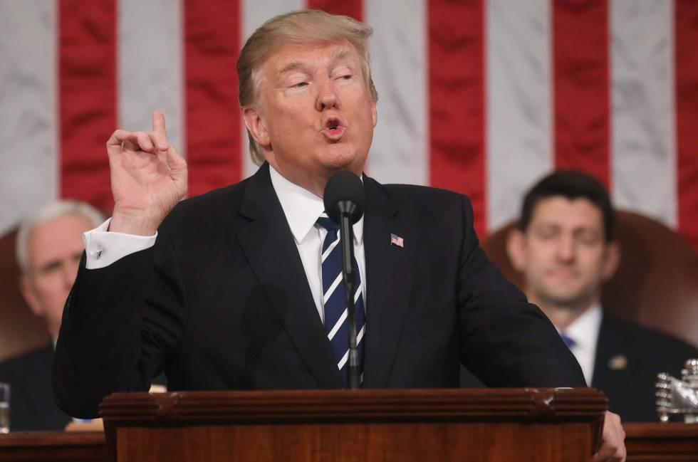 Donald-Trump-22