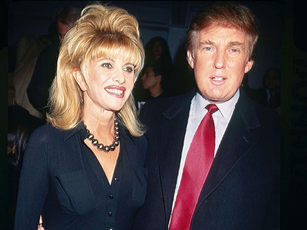 Donald-Trump-24