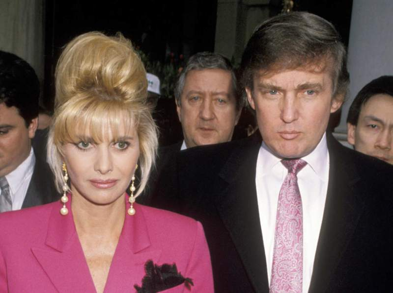 Donald-Trump-26
