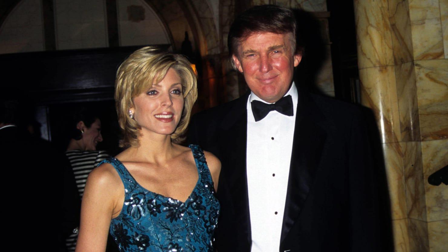 Donald-Trump-27