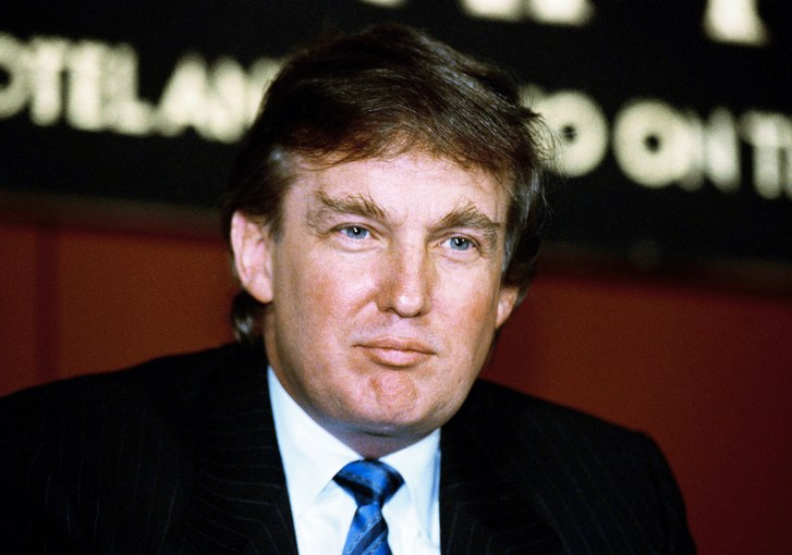 Donald-Trump-5