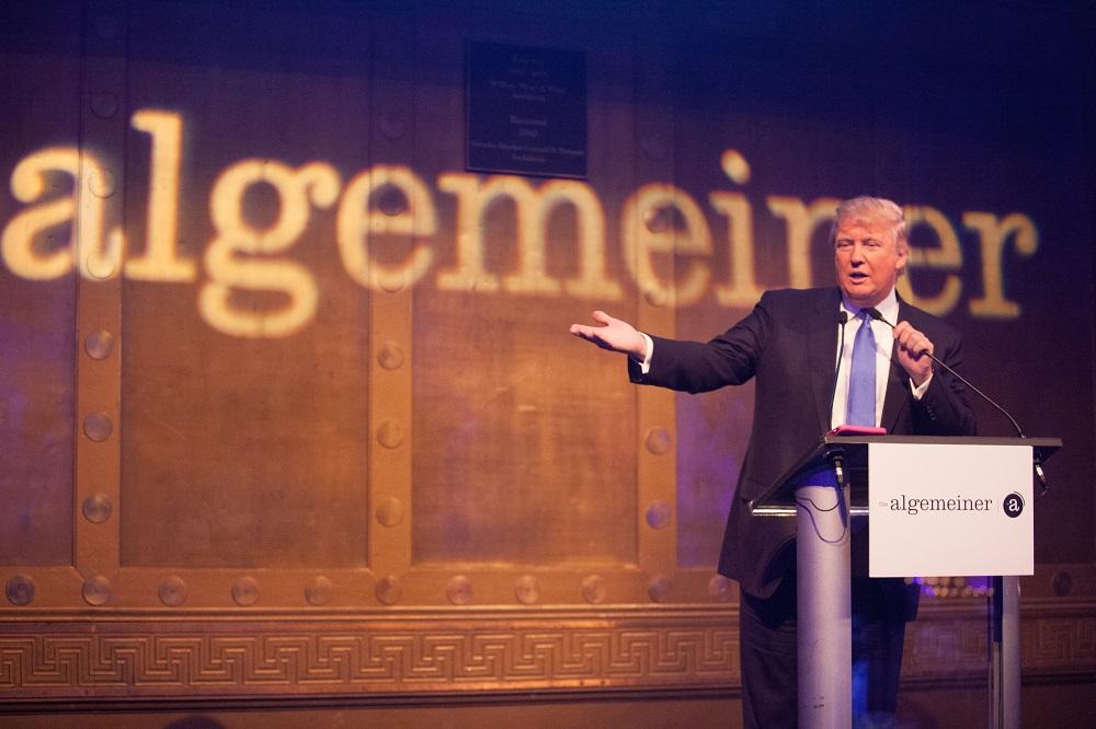 Donald-Trump-9
