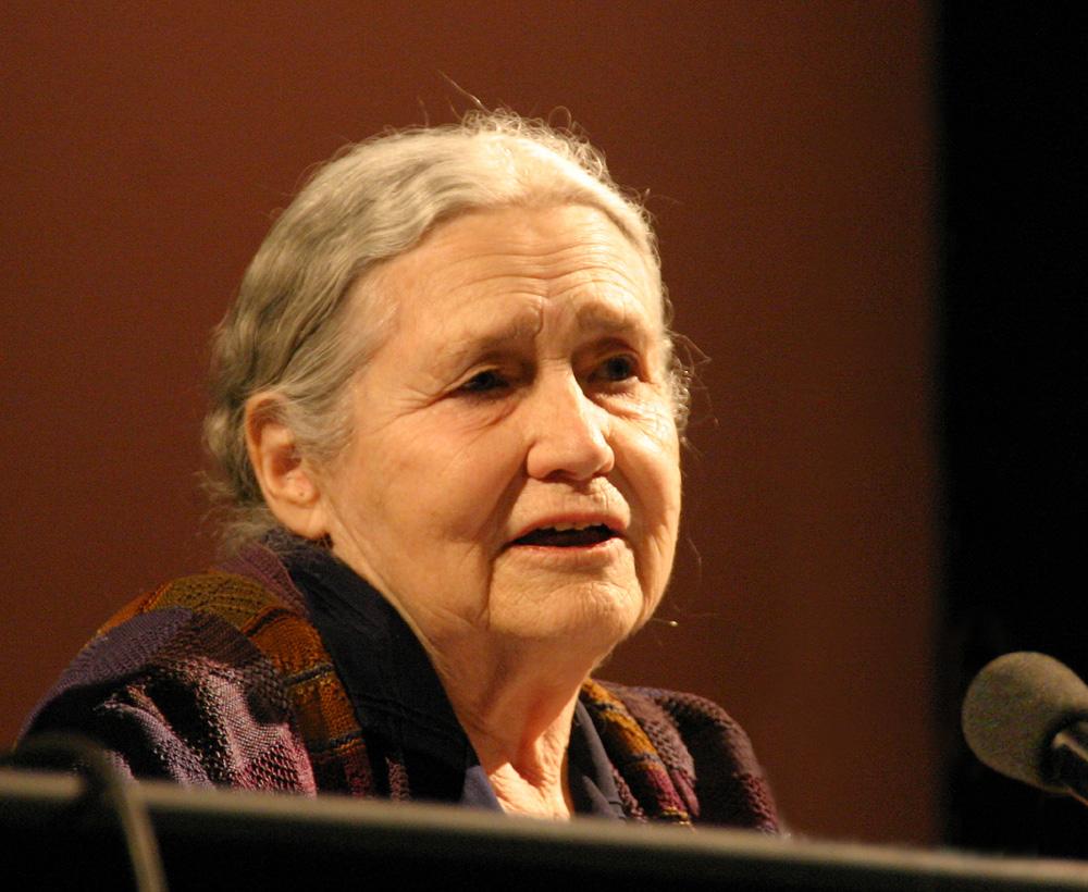 critica a la ganadora del Premio nobel de literatura
