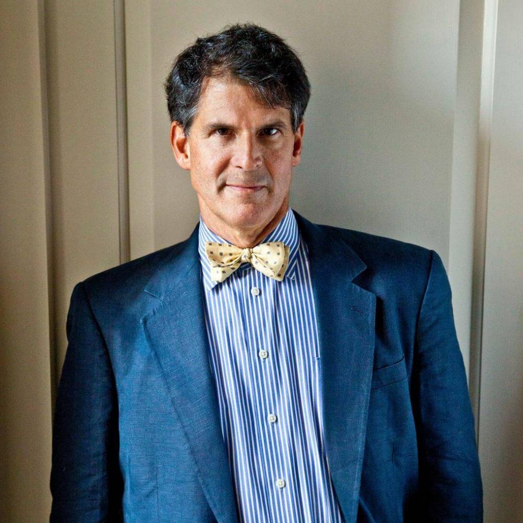 el científico Eben Alexander