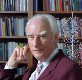 Francis Crick: biografía, aportes, central dogma, y mas