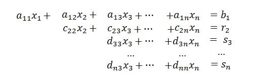 formula 14