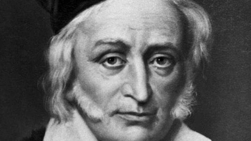 Gauss: biografía, campana, método, integrales, y mucho más