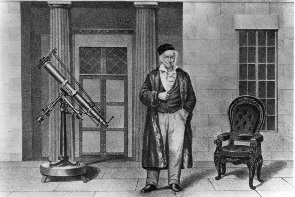 Gauss y sus aportaciones