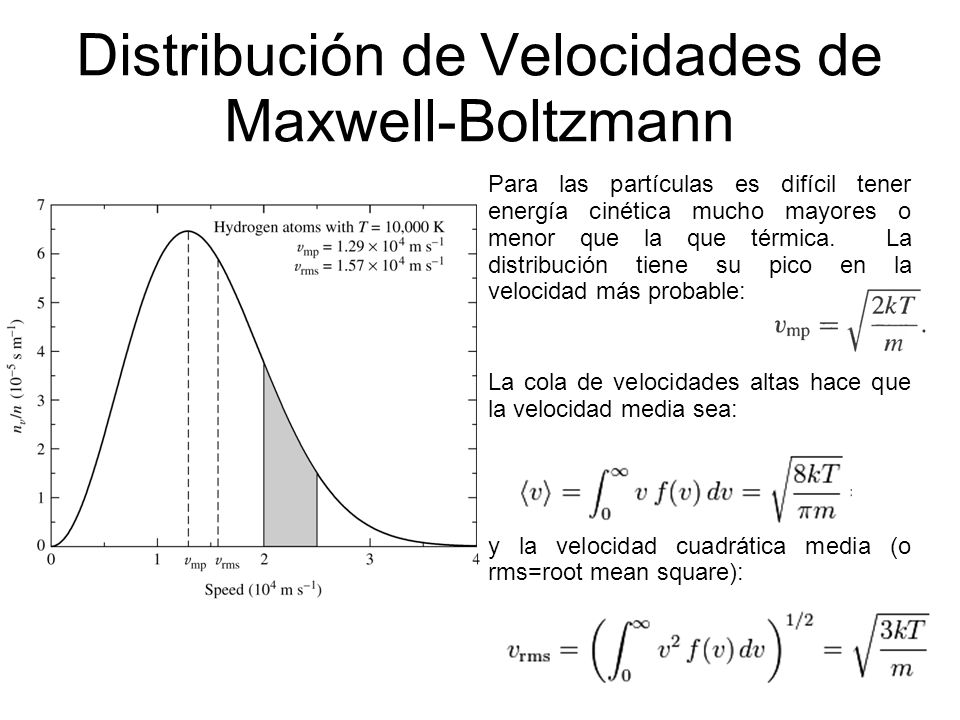 James-Clerk-Maxwell-13