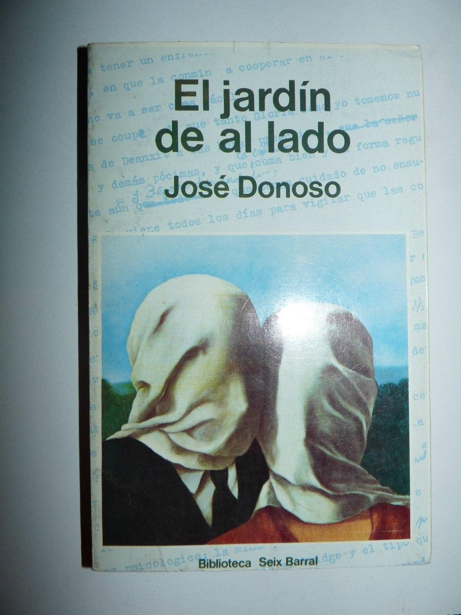 Jose-Donoso-15